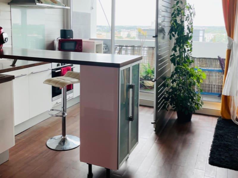 Venta  apartamento Merignac 193000€ - Fotografía 2
