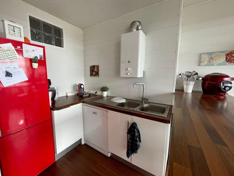 Venta  apartamento Merignac 193000€ - Fotografía 3