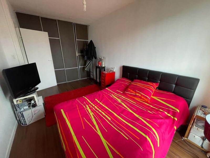 Venta  apartamento Merignac 193000€ - Fotografía 4