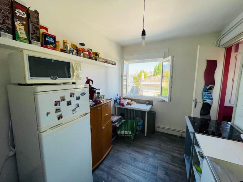 Venta  apartamento Talence 185500€ - Fotografía 2