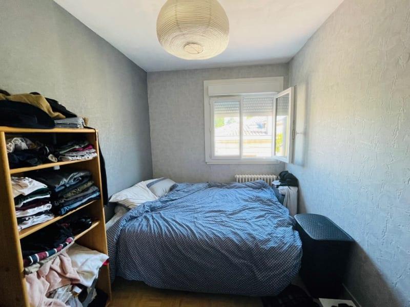 Venta  apartamento Talence 185500€ - Fotografía 3