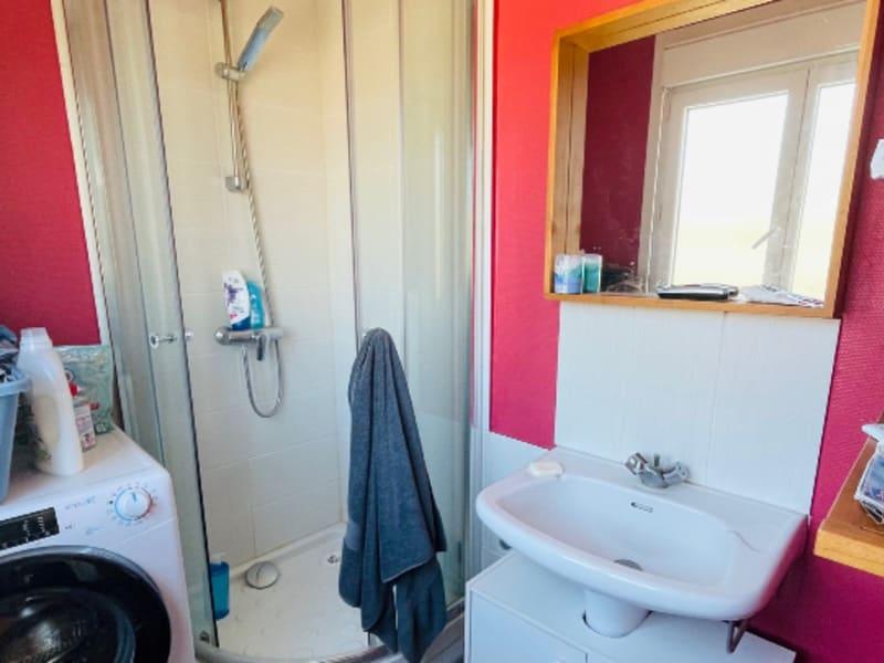 Venta  apartamento Talence 185500€ - Fotografía 4