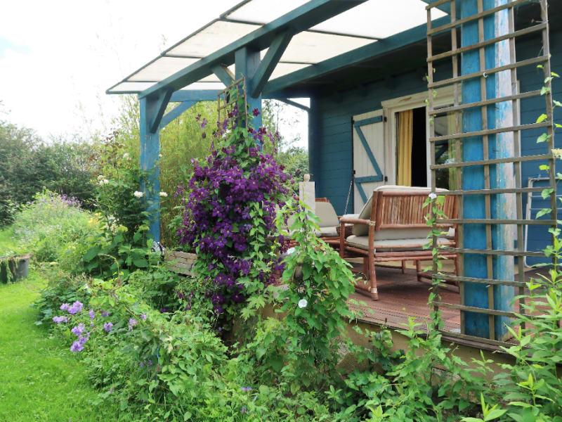 Sale house / villa Vitteaux 246000€ - Picture 18
