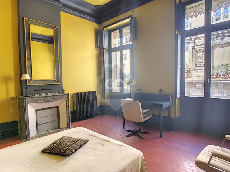 Location appartement Avignon 650€ CC - Photo 4