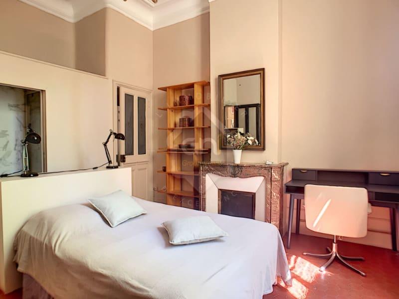 Location appartement Avignon 650€ CC - Photo 7