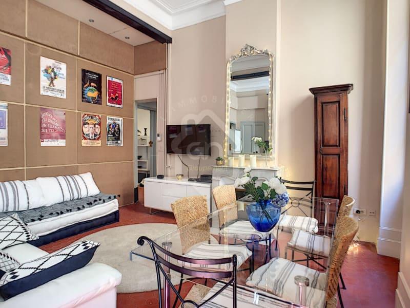 Location appartement Avignon 650€ CC - Photo 12