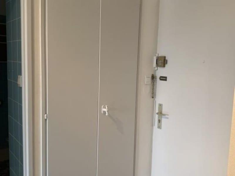 Location appartement Strasbourg 495€ CC - Photo 4