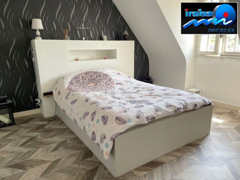 Sale house / villa Coat meal 211900€ - Picture 6