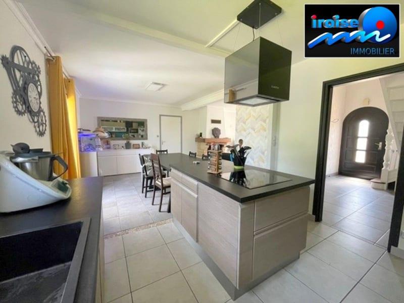 Sale house / villa Coat meal 211900€ - Picture 8