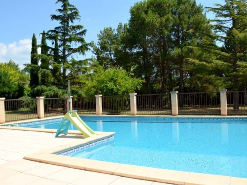 Vente maison / villa Cavaillon 539000€ - Photo 2