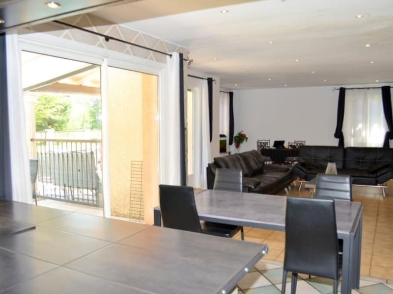 Vente maison / villa Cavaillon 539000€ - Photo 3