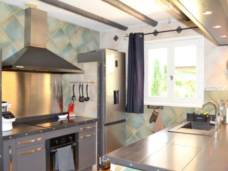 Vente maison / villa Cavaillon 539000€ - Photo 4