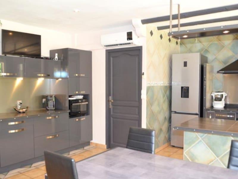 Vente maison / villa Cavaillon 539000€ - Photo 5