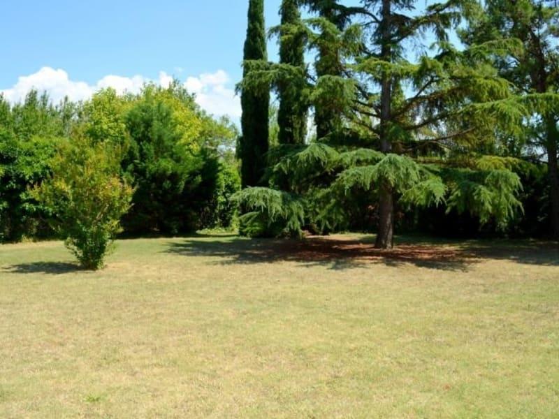 Vente maison / villa Cavaillon 539000€ - Photo 9