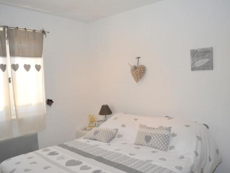 Vente maison / villa Cavaillon 539000€ - Photo 10