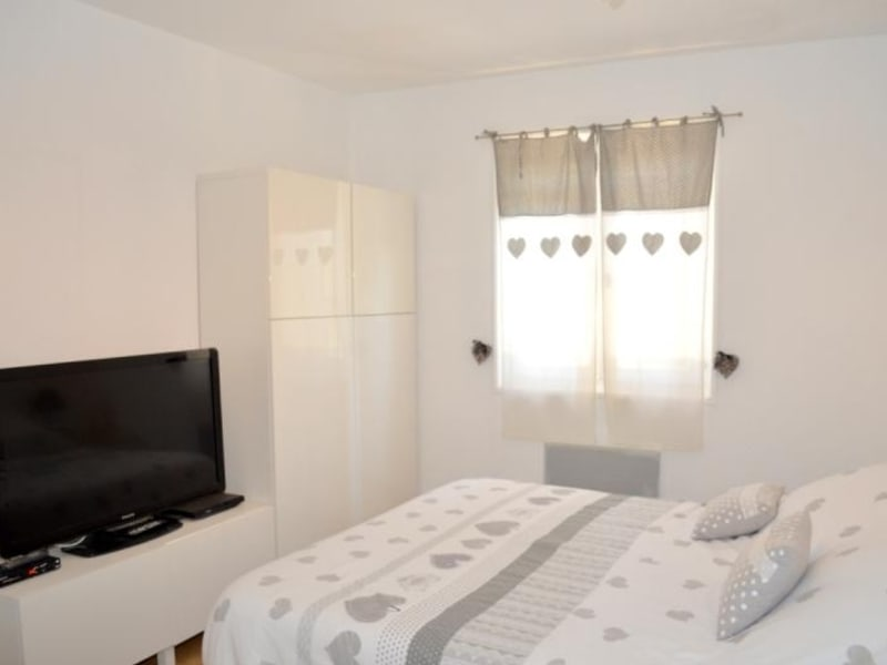 Vente maison / villa Cavaillon 539000€ - Photo 11