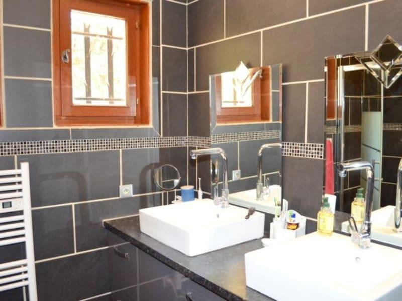 Vente maison / villa Cavaillon 539000€ - Photo 12