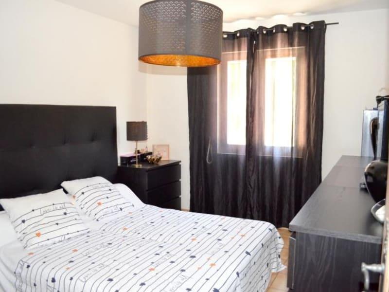 Vente maison / villa Cavaillon 539000€ - Photo 13