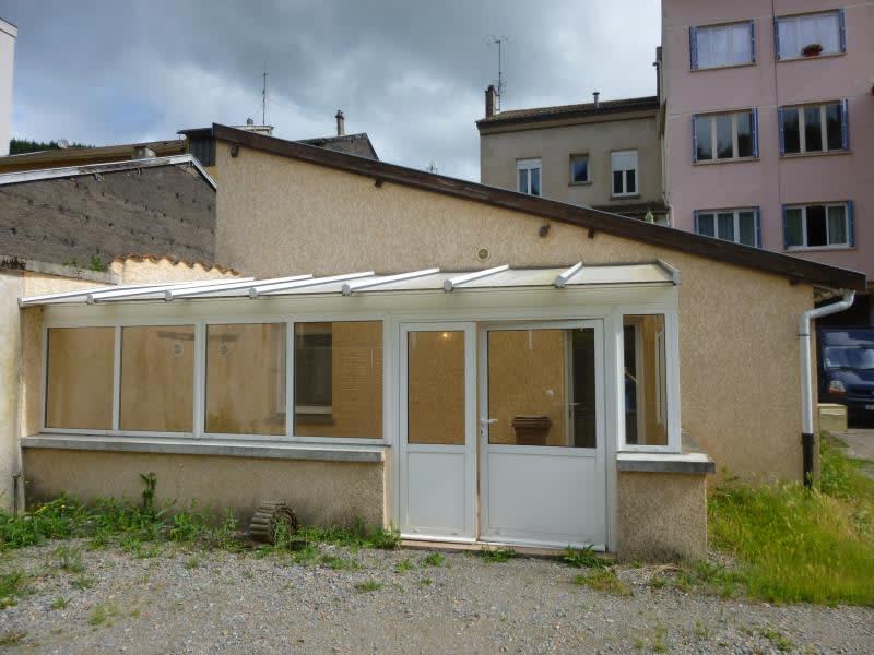 Vente maison / villa Tarare 145000€ - Photo 2