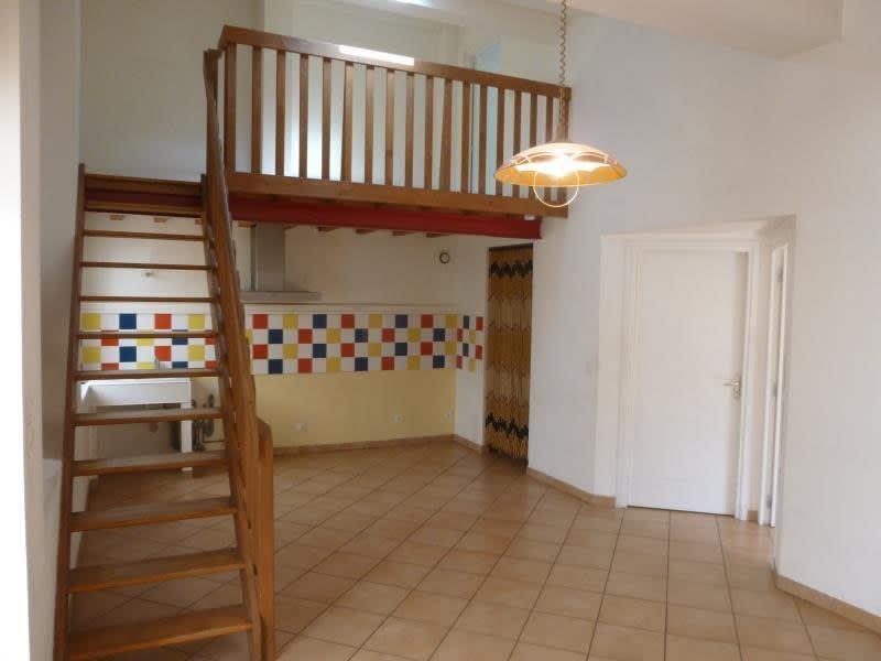 Vente maison / villa Tarare 145000€ - Photo 3