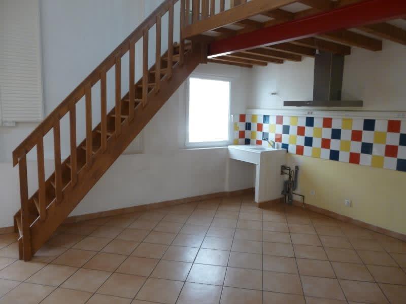 Vente maison / villa Tarare 145000€ - Photo 4