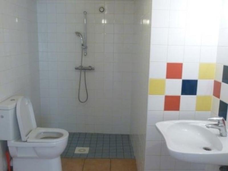 Vente maison / villa Tarare 145000€ - Photo 6