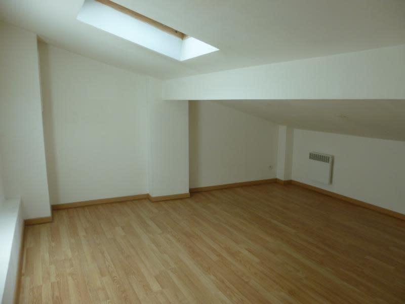 Vente maison / villa Tarare 145000€ - Photo 8