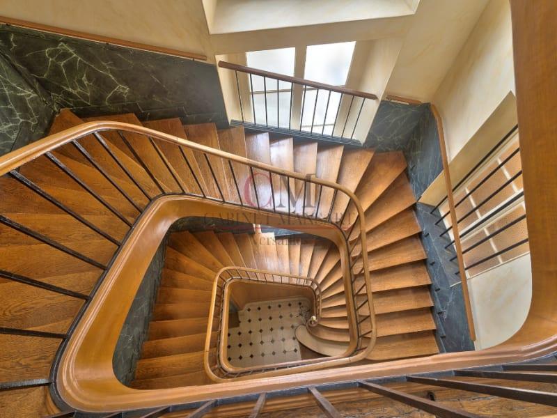 Sale apartment Versailles 1133000€ - Picture 3
