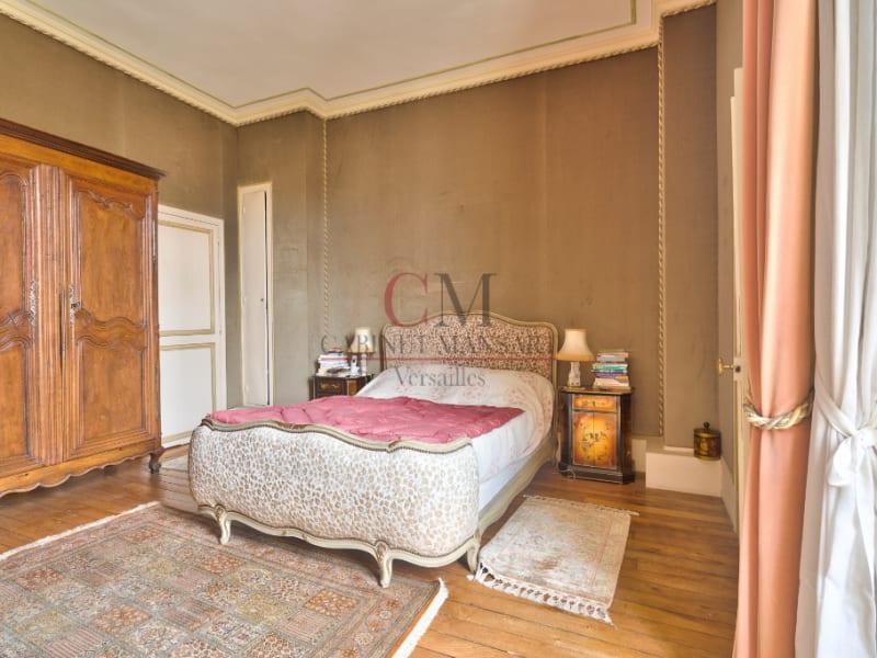 Sale apartment Versailles 1133000€ - Picture 11