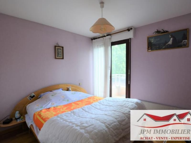 Venta  apartamento Cluses 157000€ - Fotografía 4
