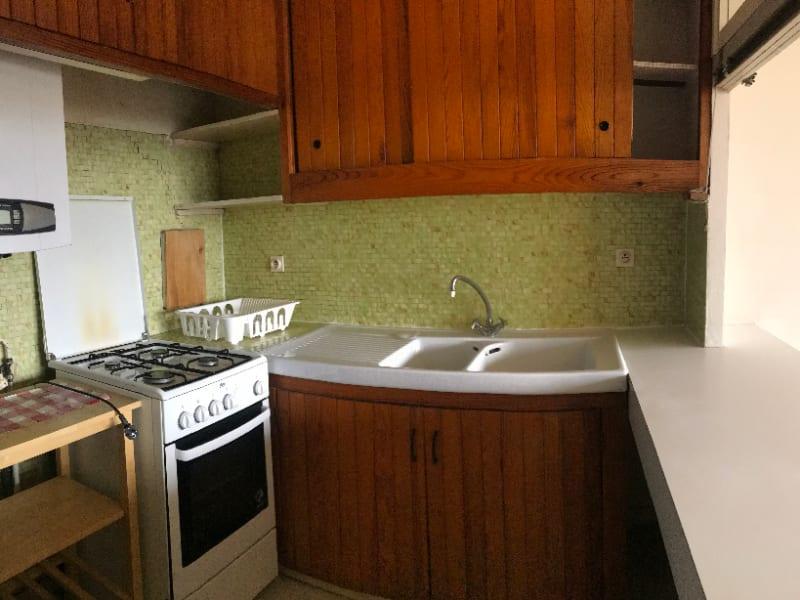Sale apartment Pau 74000€ - Picture 3