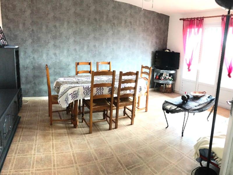 Vente appartement Lescar 150500€ - Photo 1
