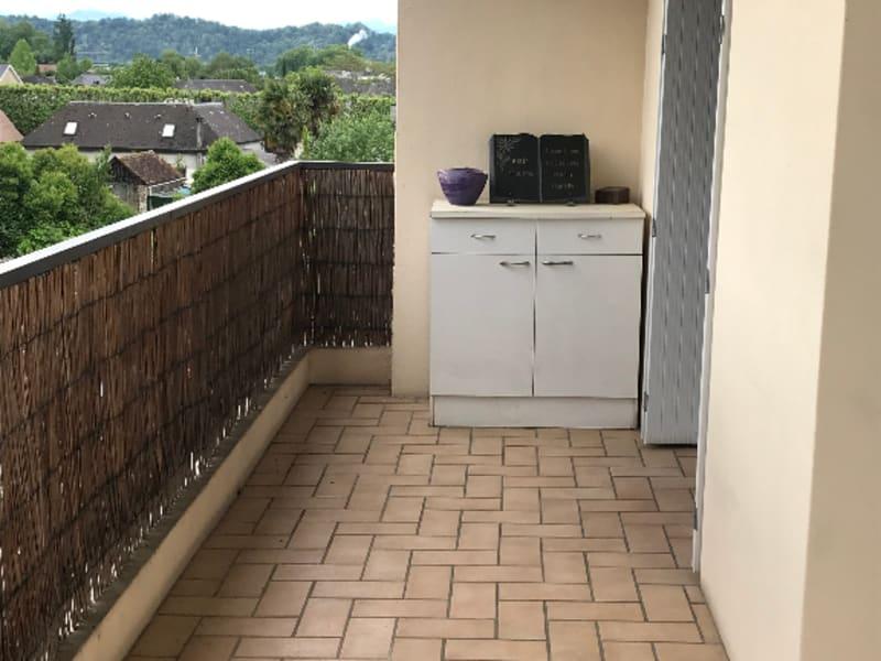 Vente appartement Lescar 150500€ - Photo 2