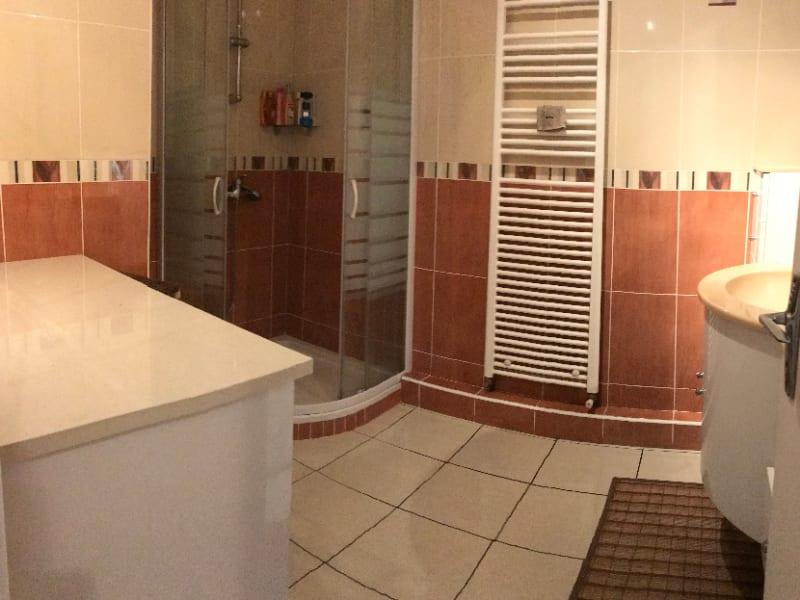 Vente appartement Lescar 150500€ - Photo 5