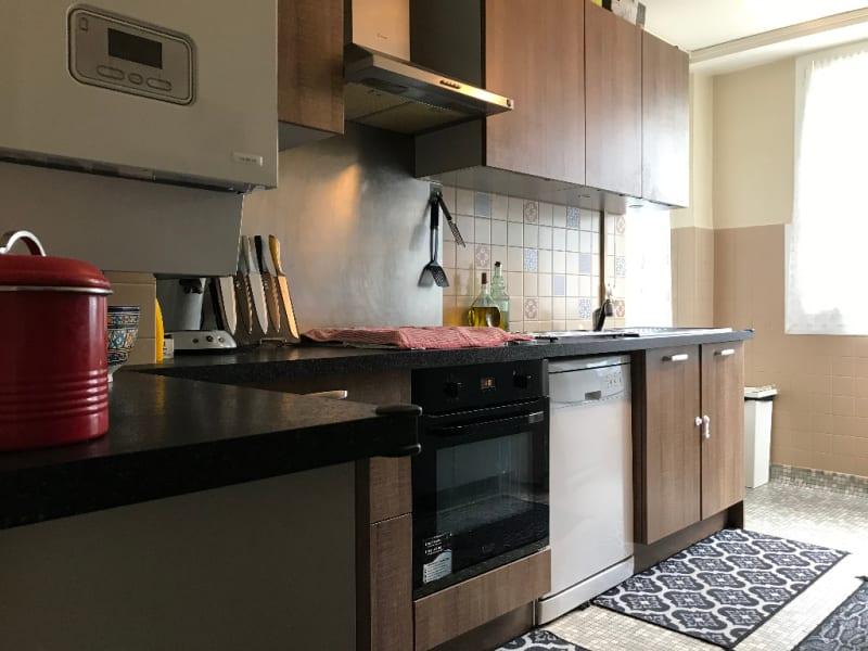 Vente appartement Billere 161000€ - Photo 3