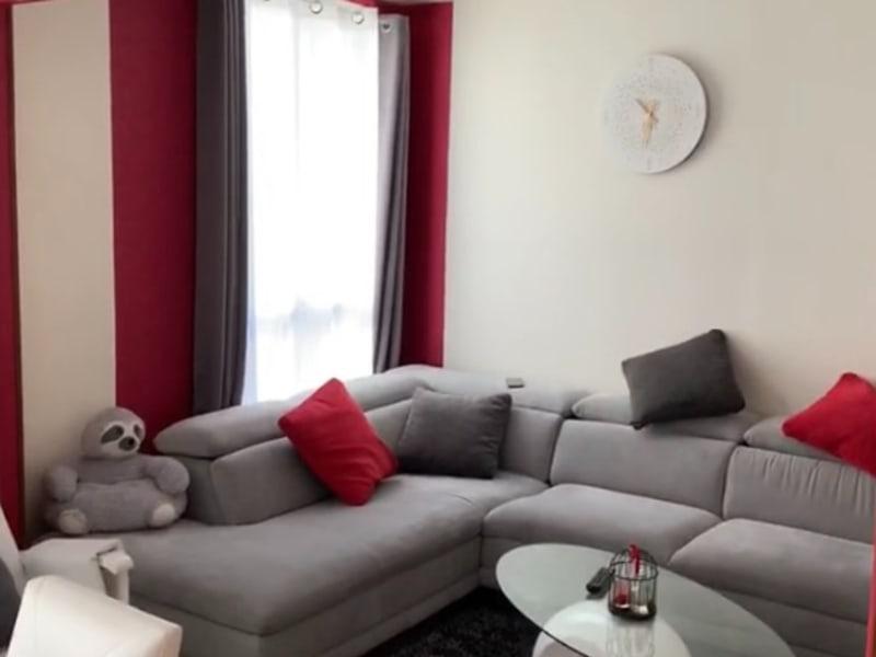 Vente appartement Valenton 180000€ - Photo 1