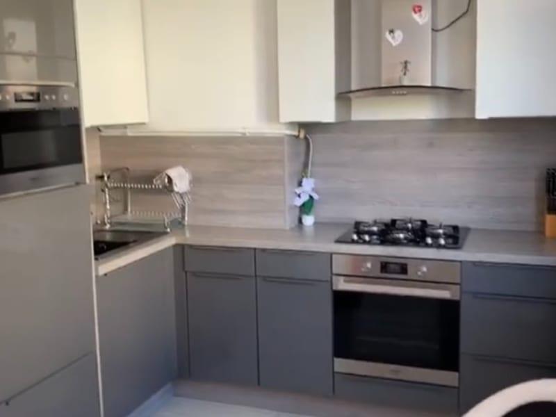 Vente appartement Valenton 180000€ - Photo 2