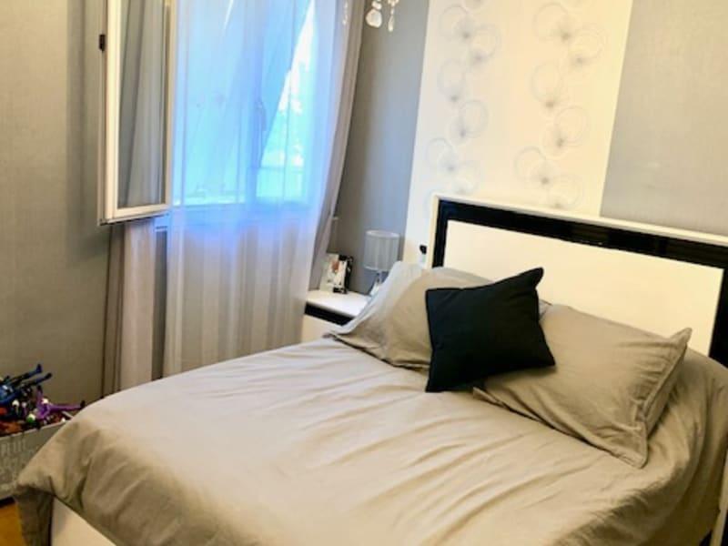 Vente appartement Valenton 180000€ - Photo 4