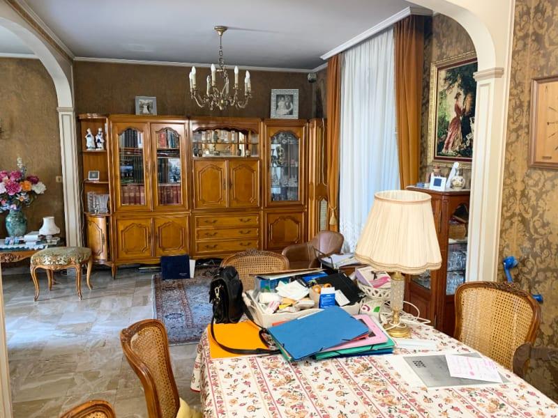 Vente maison / villa Villeneuve saint georges 313500€ - Photo 3