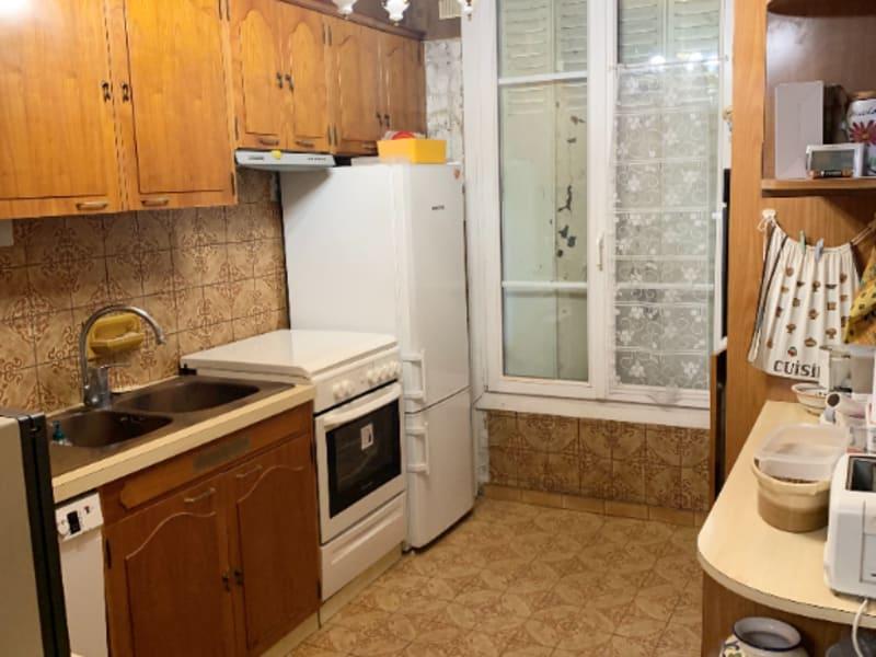 Vente maison / villa Villeneuve saint georges 313500€ - Photo 4