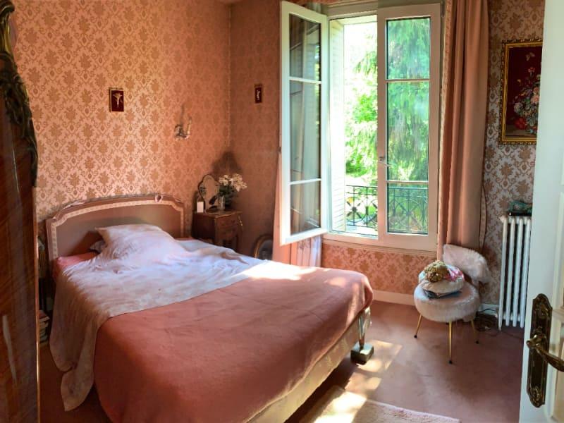 Vente maison / villa Villeneuve saint georges 313500€ - Photo 6