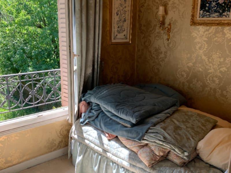 Vente maison / villa Villeneuve saint georges 313500€ - Photo 7