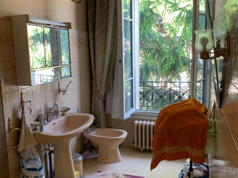 Vente maison / villa Villeneuve saint georges 313500€ - Photo 8