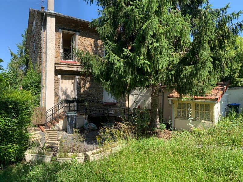 Vente maison / villa Villeneuve saint georges 313500€ - Photo 12
