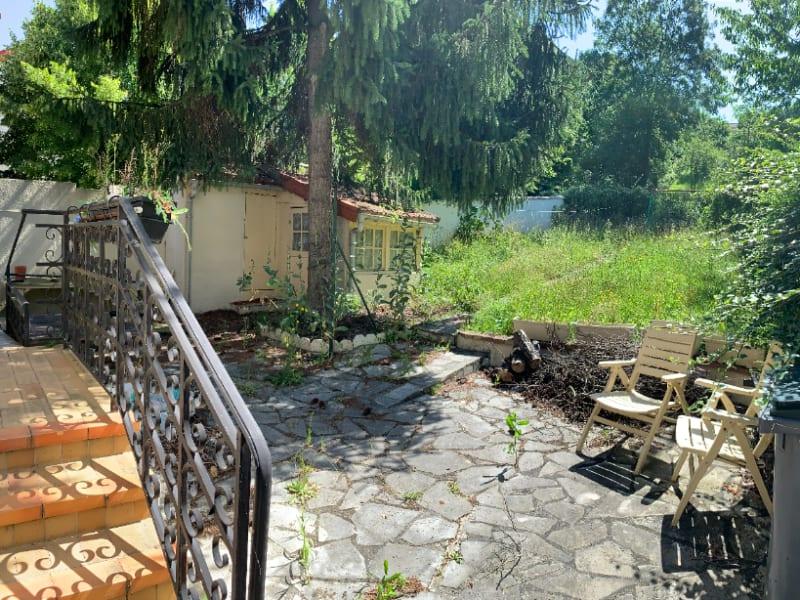 Vente maison / villa Villeneuve saint georges 313500€ - Photo 13