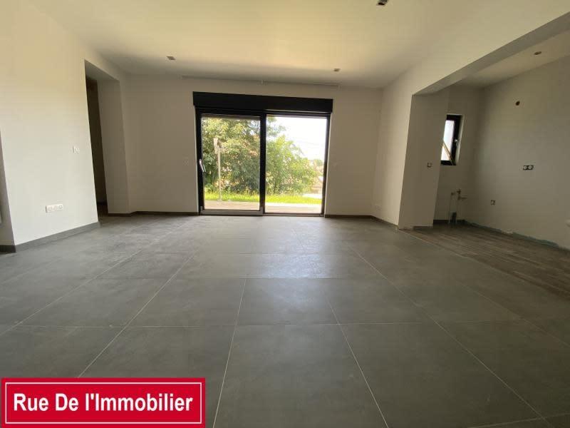 Sale apartment Saverne 181050€ - Picture 7