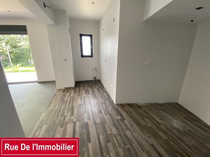 Sale apartment Saverne 181050€ - Picture 8