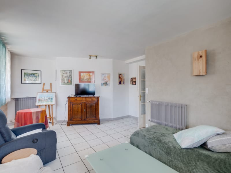 Verkoop  appartement Toulouse 180000€ - Foto 2