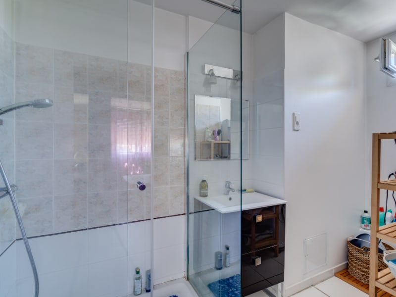 Verkoop  appartement Toulouse 180000€ - Foto 3