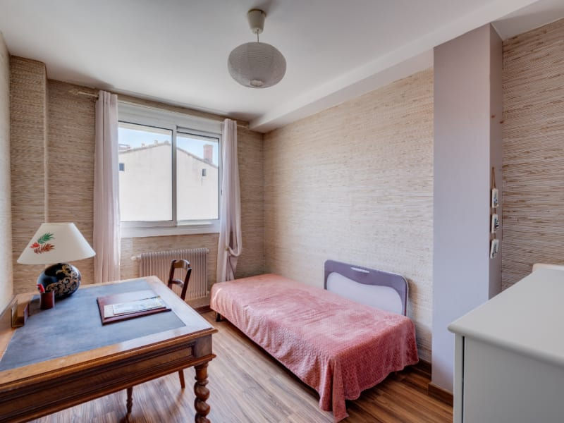 Verkoop  appartement Toulouse 180000€ - Foto 5
